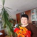 Фото Виктория, Днепропетровск, 43 года - добавлено 22 апреля 2017