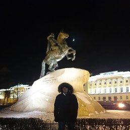 Сергей, 29 лет, Домодедово