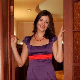 Лариса, 31 год, Гудермес