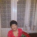 Фото Сара, Алматы, 53 года - добавлено 30 июня 2017 в альбом «Мои фотографии»