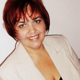 Irina, 51 год, Бережаны