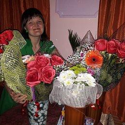 Юлек, Воронеж, 25 лет
