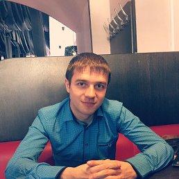 Владимир, 29 лет, Иваново