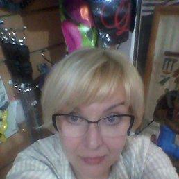 Юлия, 48 лет, Томилино