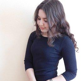 Катерина, , Иркутск