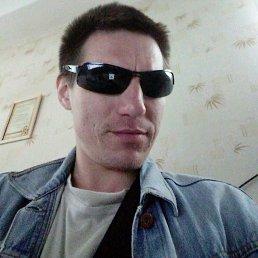 Валентин, 38 лет, Кугеси