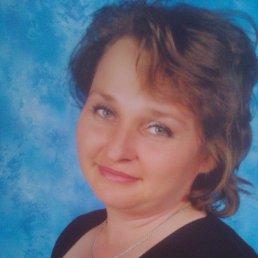 лена, 47 лет, Артемовский