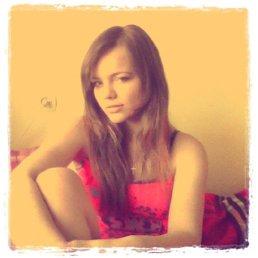 Кристинка, 23 года, Знаменка Вторая