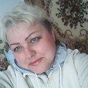 Фото Валентина, Знаменка, 55 лет - добавлено 30 апреля 2017