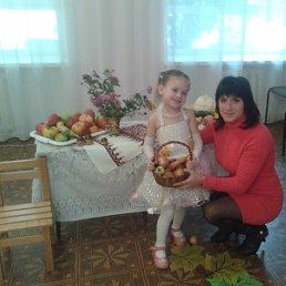 лилия, 30 лет, Приморск