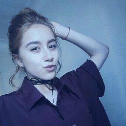 Валерия, 21 год, Нижний Тагил