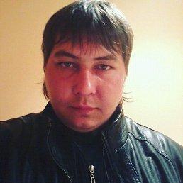Васек, 28 лет, Дивногорск