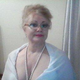 Галина, Новосибирск, 46 лет