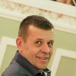 Павел, 57 лет, Емильчино