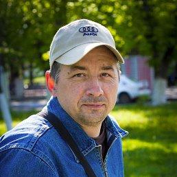 Фото Леонид, Козелец, 46 лет - добавлено 4 июня 2017
