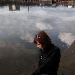 Екатерина, 29 лет, Заринск