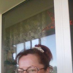 Ирина, 58 лет, Протвино