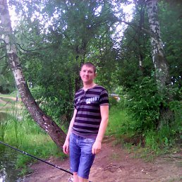 Костян, 32 года, Щелково