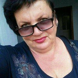 Люба, 51 год, Каланчак
