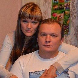 Олег, 44 года, Щелково