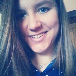 Екатерина, 27 лет, Зеленоград