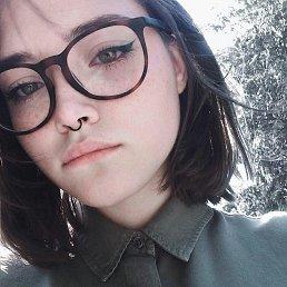 Маргарита, 21 год, Улан-Удэ