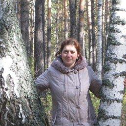 Роза, 40 лет, Барнаул
