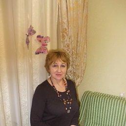 Галина, 63 года, Энергодар