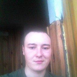 Deman, 24 года, Красноармейск