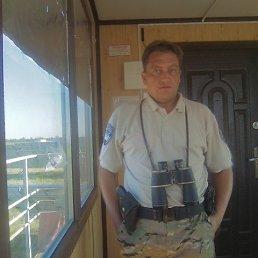 Александр, 42 года, Путивль