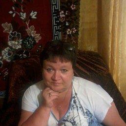 Ирина, 59 лет, Димитровград