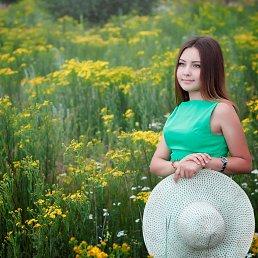 Anzhelika, 20 лет, Нижний Новгород