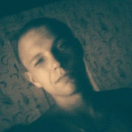 Сергей, 18 лет, Первомайск
