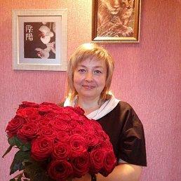 Светлана, , Бахмач