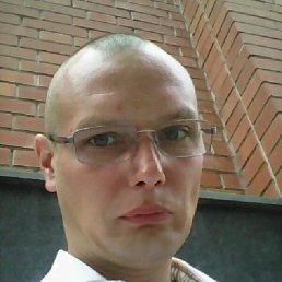 Олег, 38 лет, Саратов