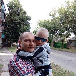 Руслан, 36 лет, Часов Яр