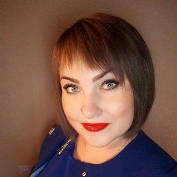 Инна, 36 лет, Снежное