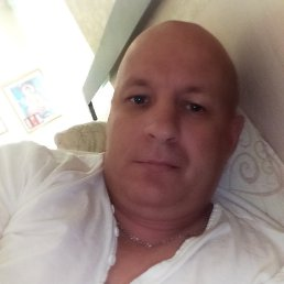 Pavel, 44 года, Химки