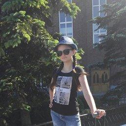 Ангелина, 22 года, Калининград