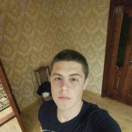 Петро, 28 лет, Радивилов