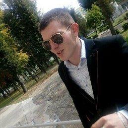 Денис, 26 лет, Зубцов
