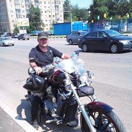 Алексей, 39 лет, Жердевка
