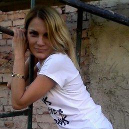Лиза, 28 лет, Тольятти
