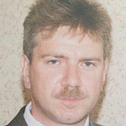 Олег, 49 лет, Грязи