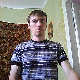 Гуннар, 34 года, Кировоград