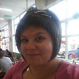 Александра, 32 года, Кулунда