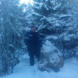 Алексей, 48 лет, Сатка