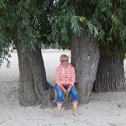 Надежда Кислицына, 60 лет, Солнечногорск