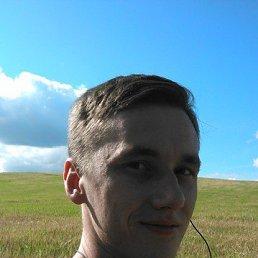Михаил, 29 лет, Слободской