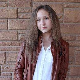 Анжелика, 18 лет, Заринск